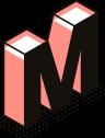 Mobile & Website
