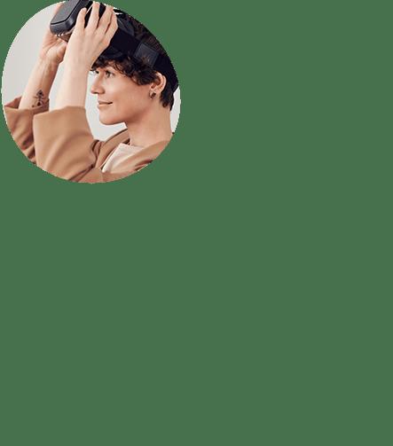testimonials_01-1