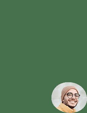 testimonials_02-2