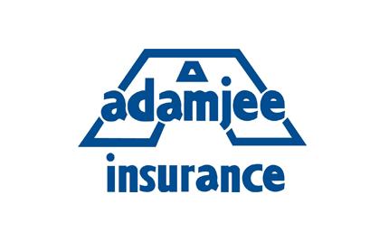 admjeeInsurance