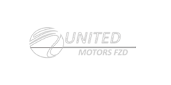 UnitedMotorsH