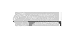 UnitedMotorsO
